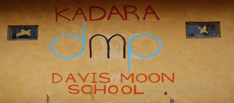 Day Five — Arbegona DMP School- Haleigh